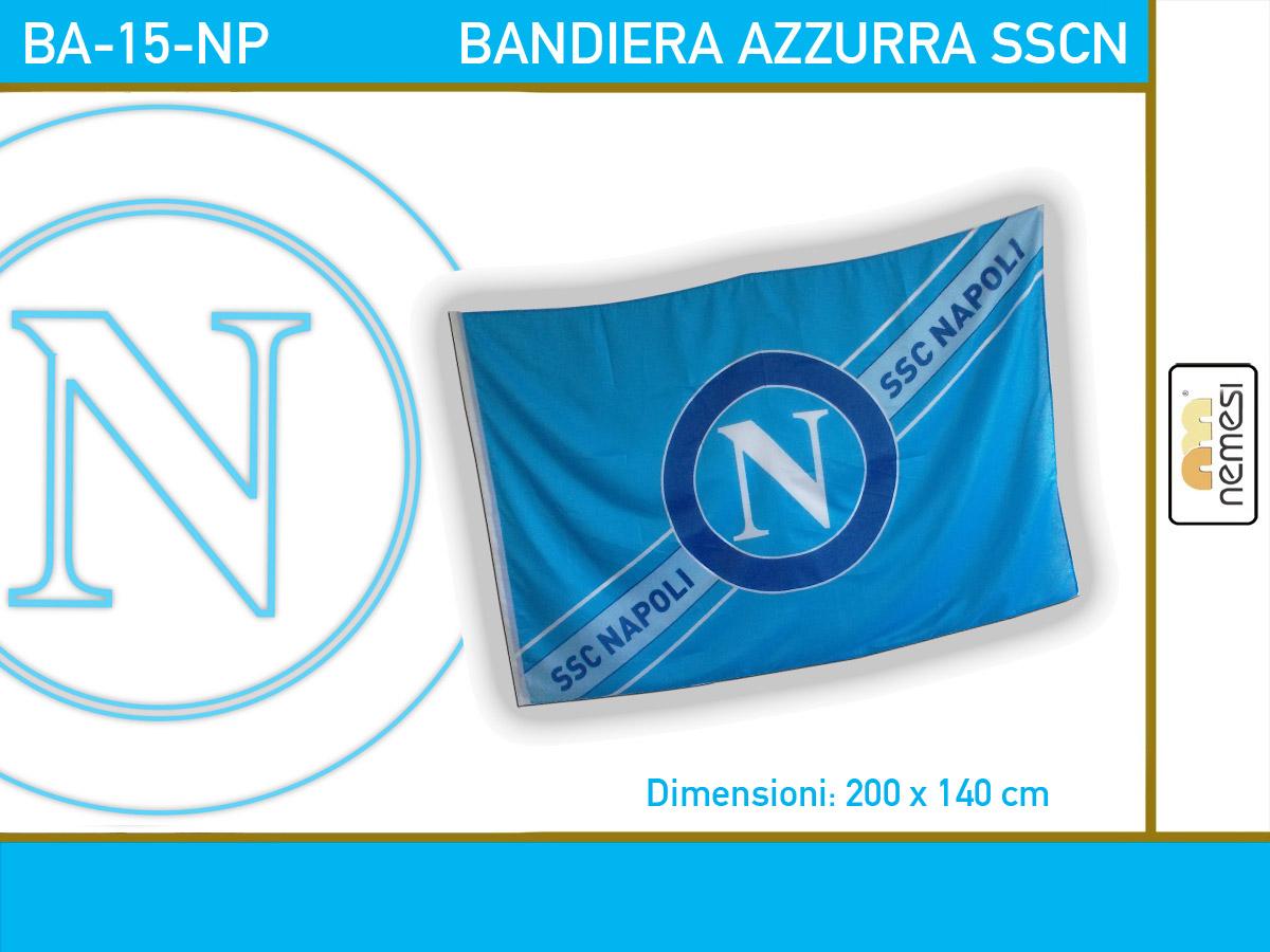 NAPOLI_BA15NP