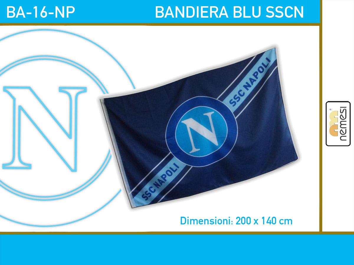NAPOLI_BA16NP