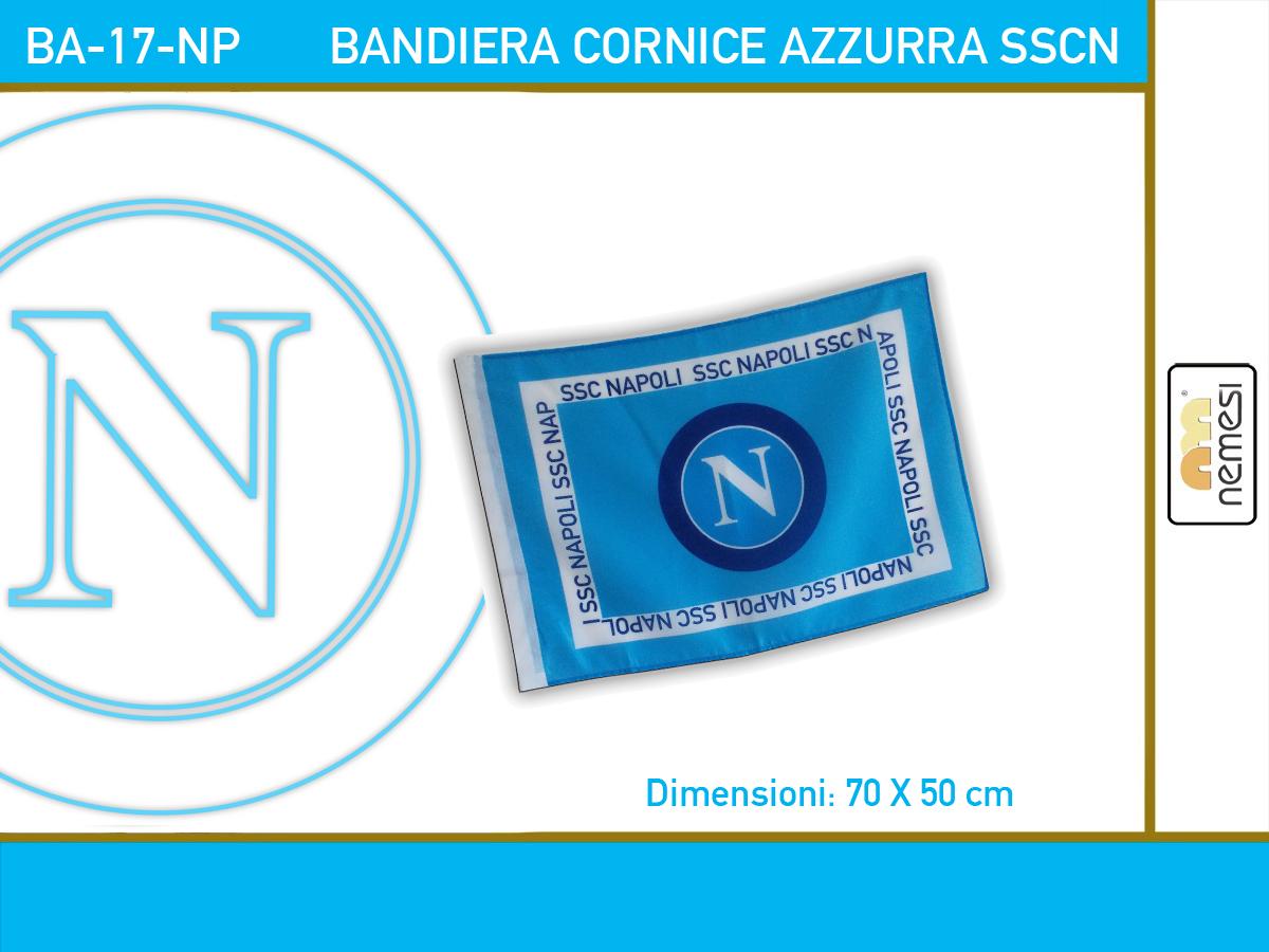 NAPOLI_BA17NP