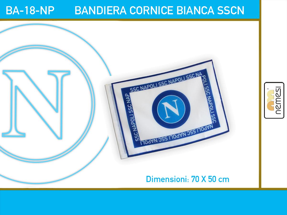 NAPOLI_BA18NP