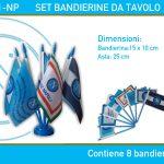 NAPOLI_BA21NP