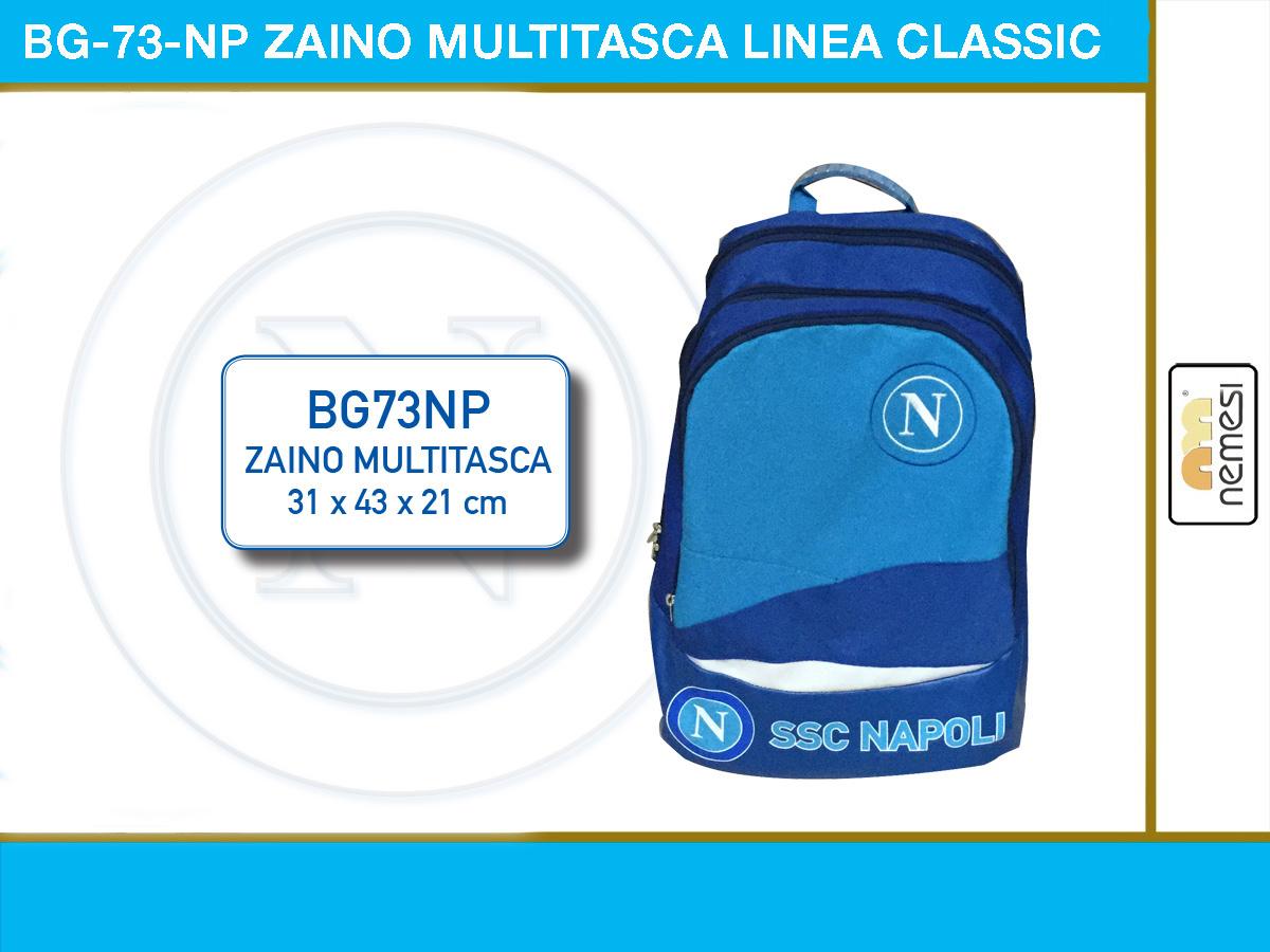 NAPOLI_BG73NP