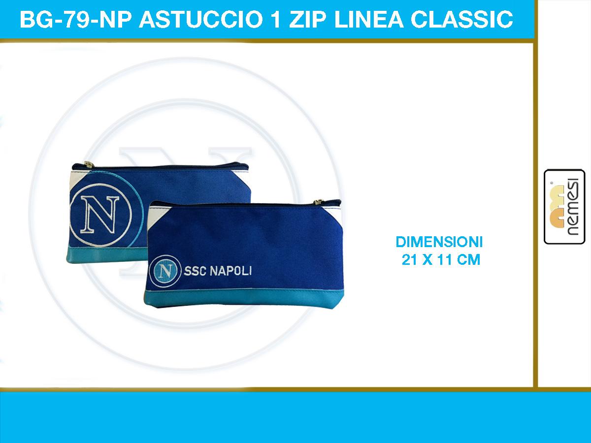 NAPOLI_BG79NP