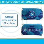 NAPOLI_BG80NP