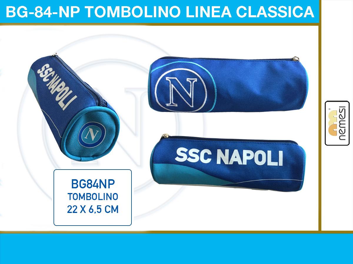 NAPOLI_BG84NP