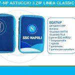 NAPOLI_BG87NP