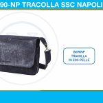 NAPOLI_BG90NP