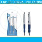 NAPOLI_BP14NP