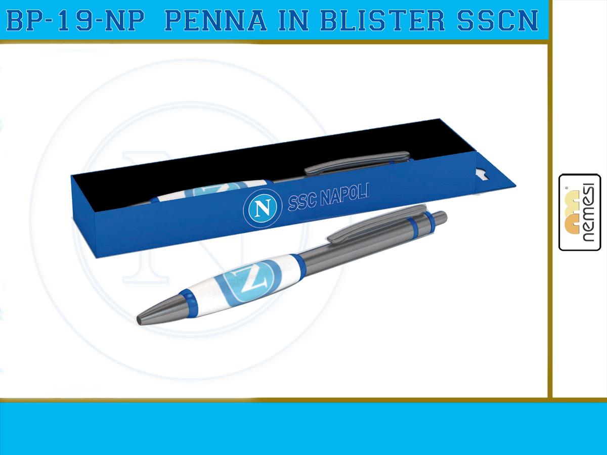NAPOLI_BP19NP