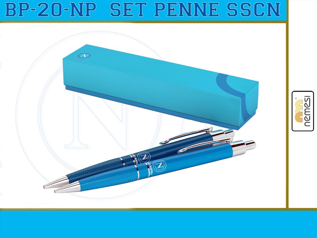 NAPOLI_BP20NP