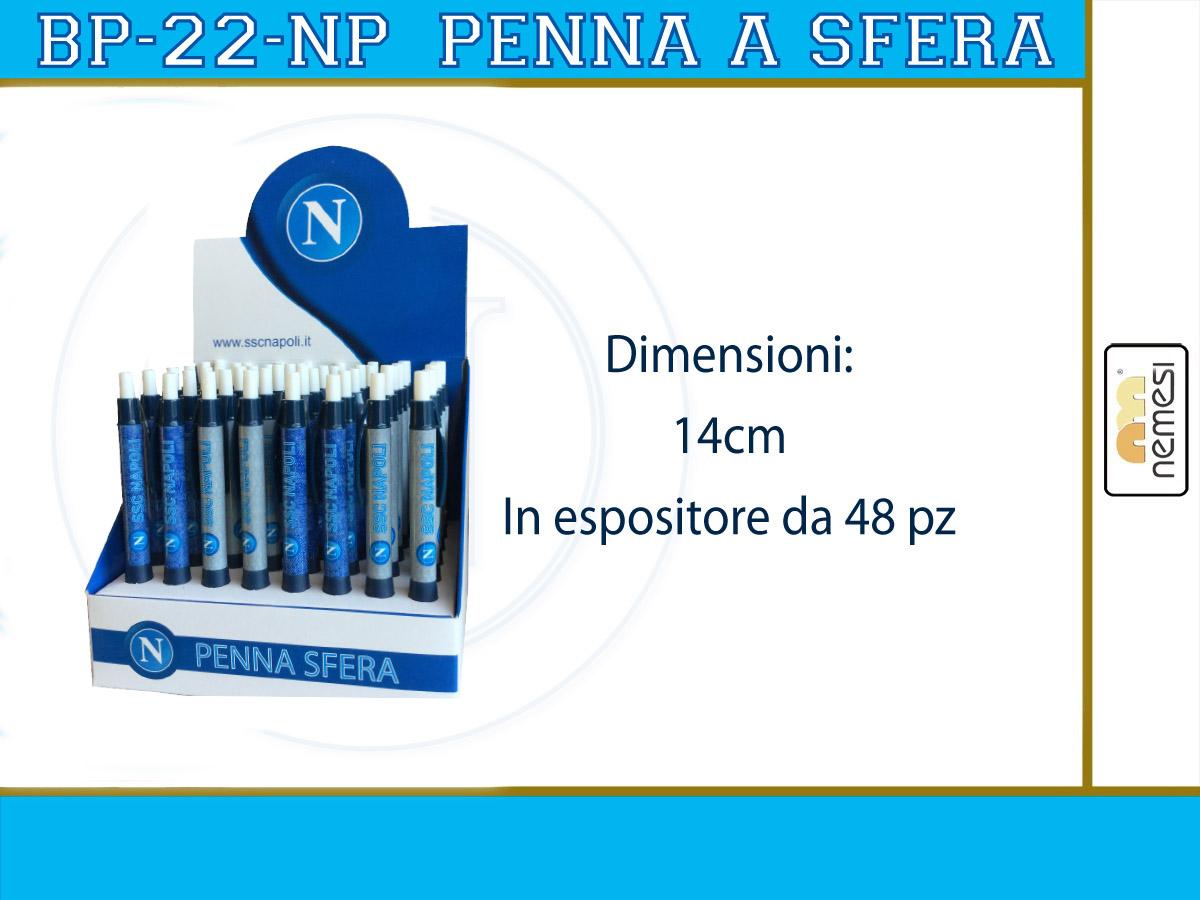 NAPOLI_BP22NP