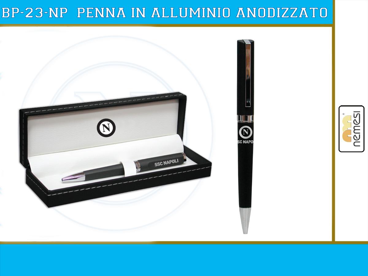 NAPOLI_BP23NP