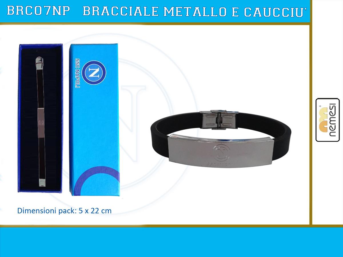 NAPOLI_BRC07NP