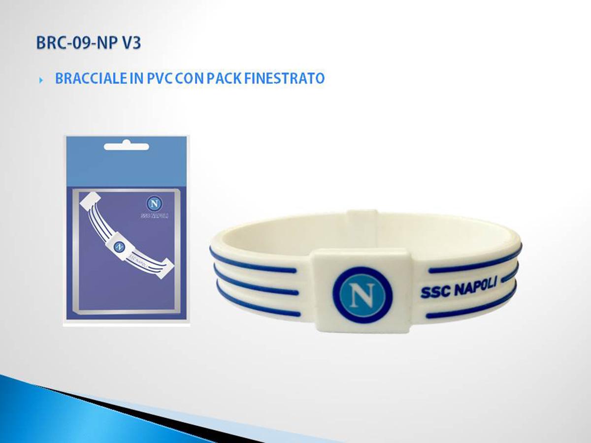 NAPOLI_BRC09NP-V3