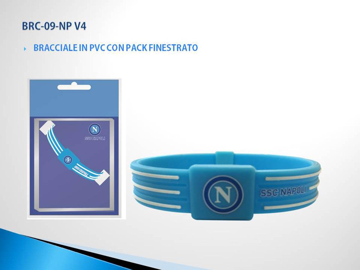 NAPOLI_BRC09NP-V4