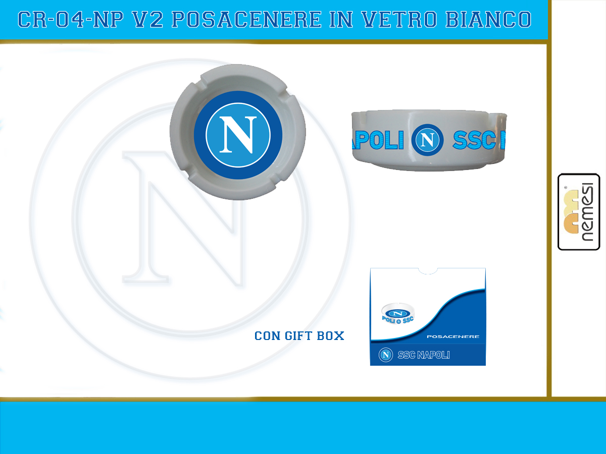 NAPOLI_CR04NP-V2