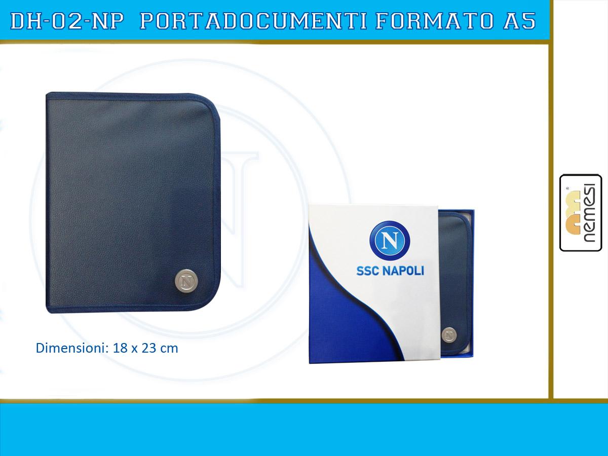 NAPOLI_DH02NP
