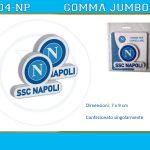 NAPOLI_ER04NP