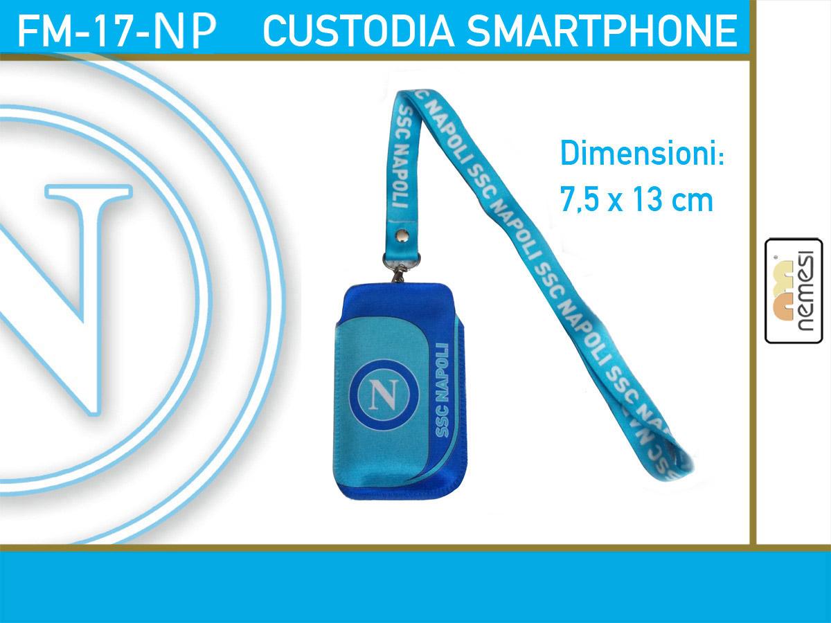 TL72NP - Flyer