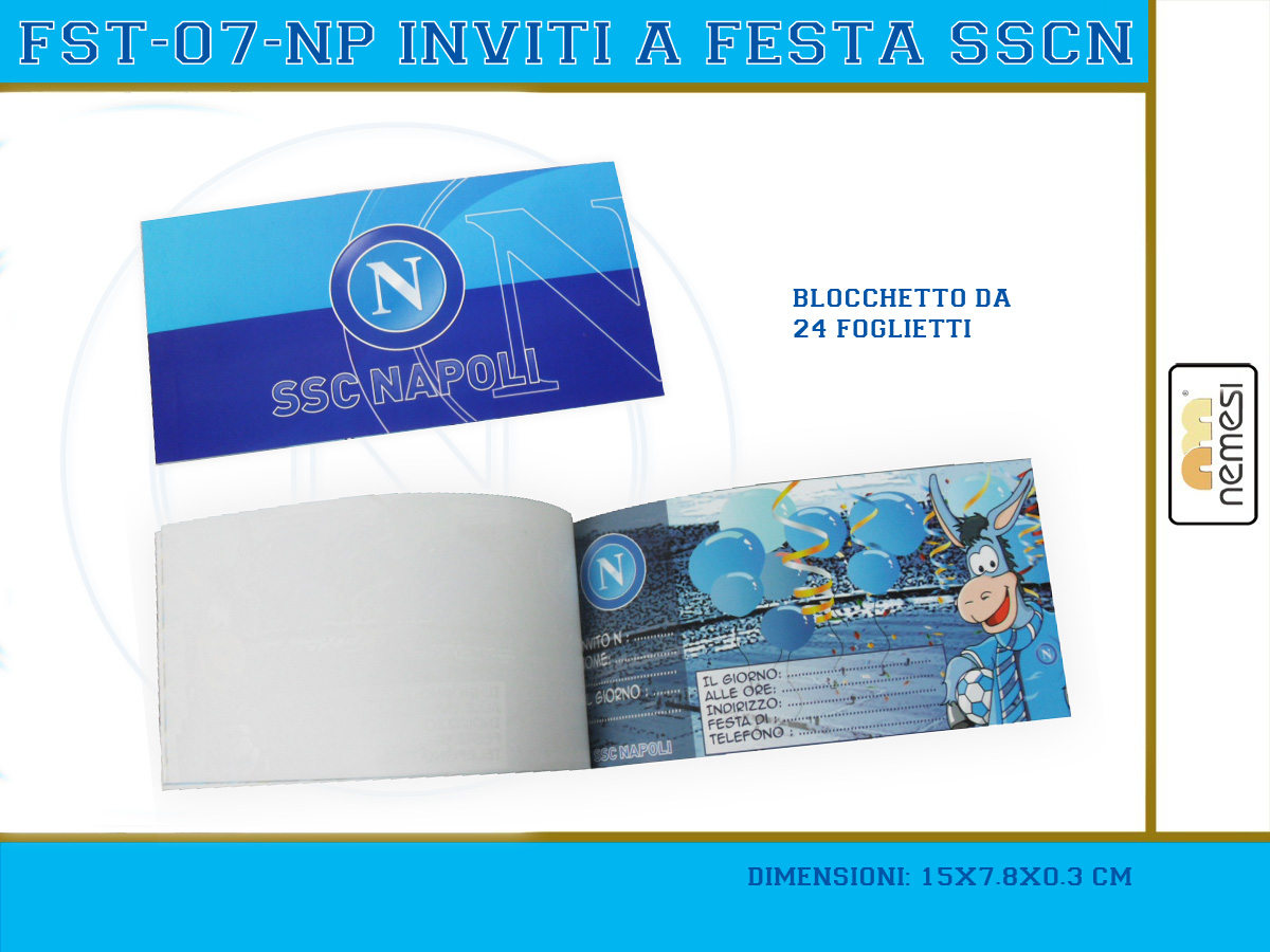 NAPOLI_FST07NP