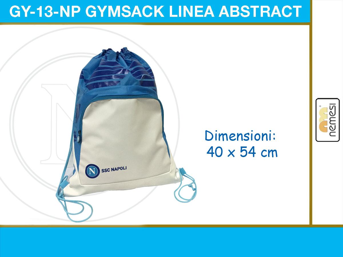 NAPOLI_GY13NP
