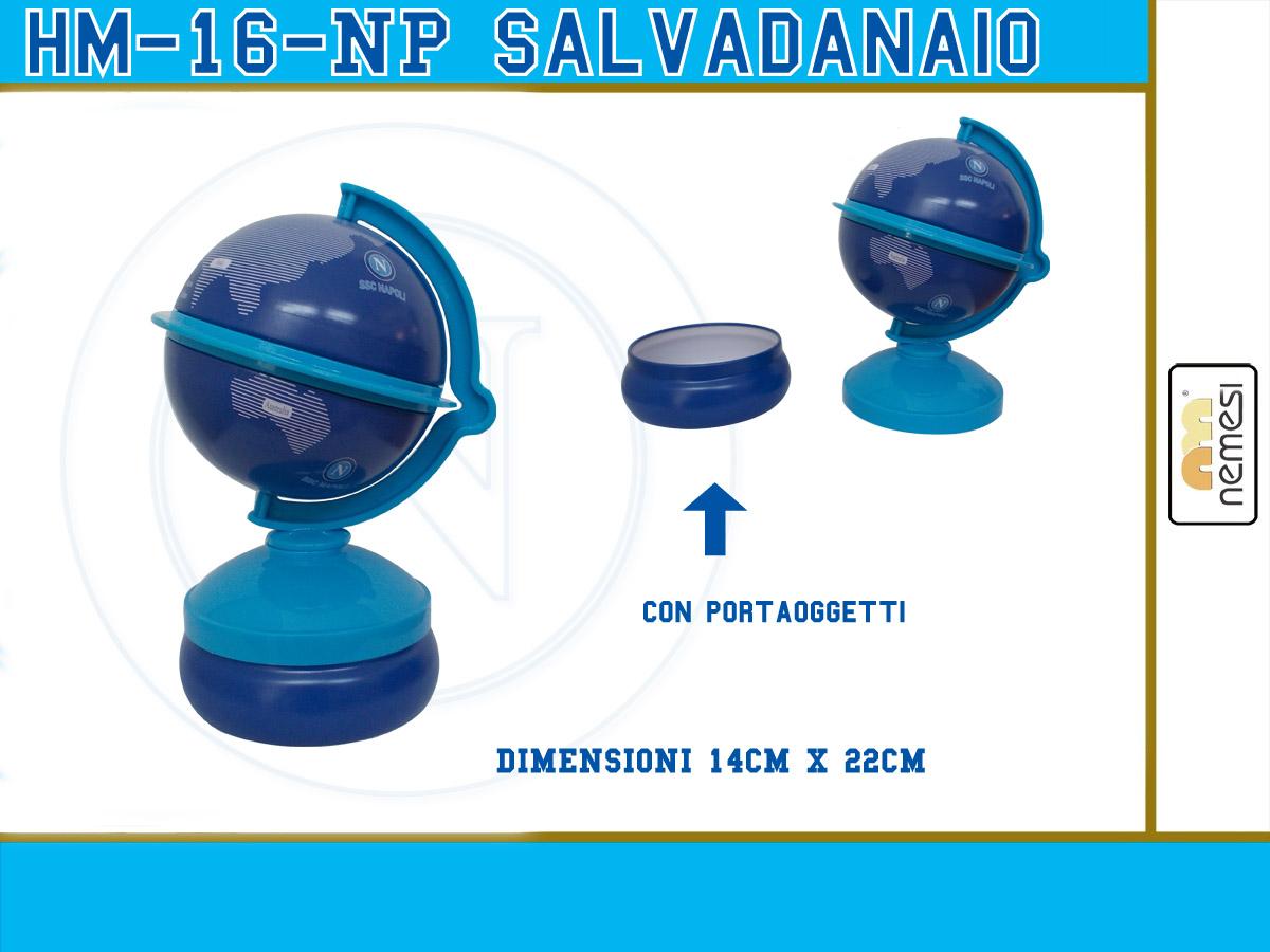 NAPOLI_HM16NP