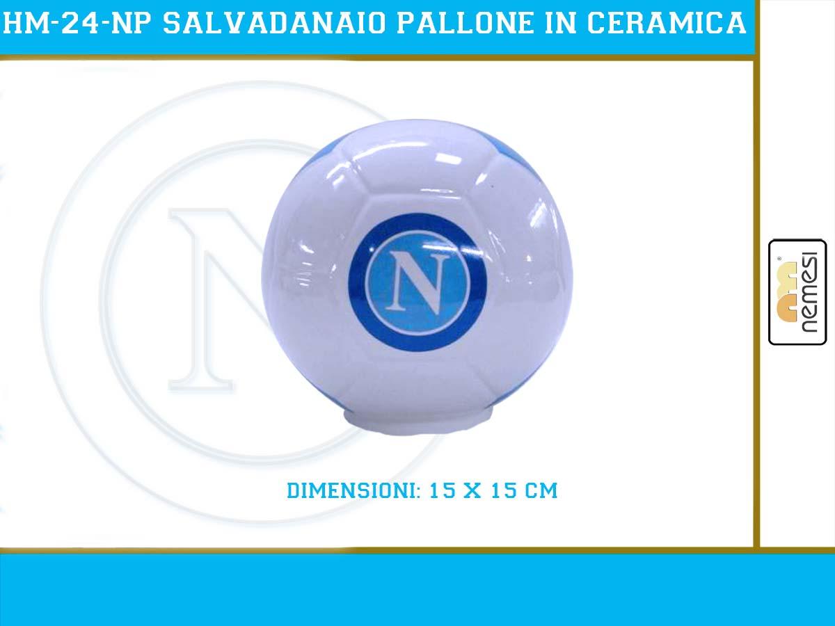 NAPOLI_HM24NP