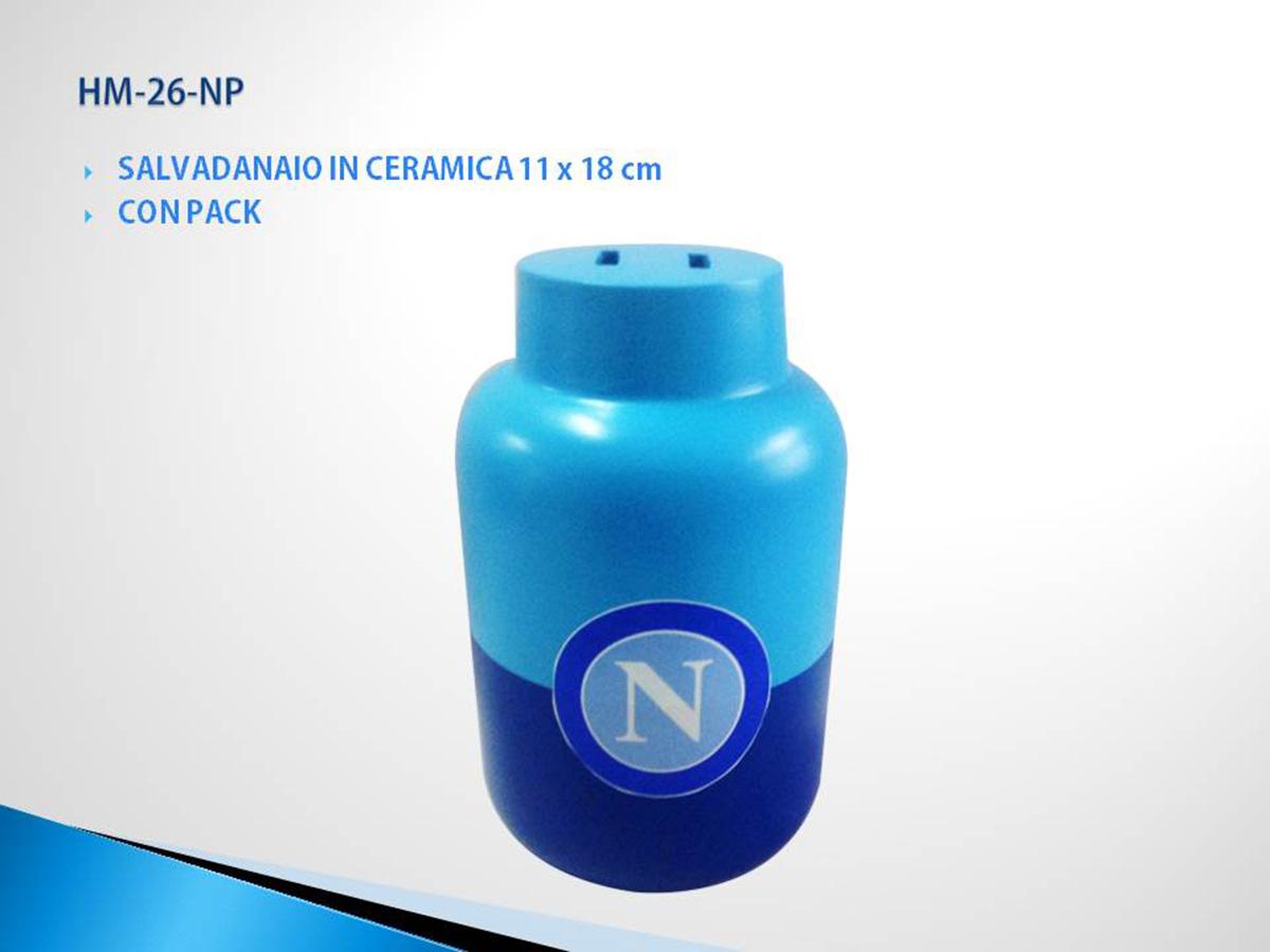NAPOLI_HM26NP