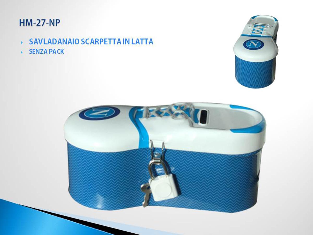 NAPOLI_HM27NP
