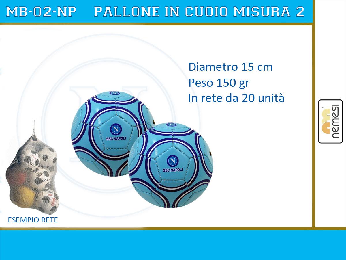 NAPOLI_MB02NP