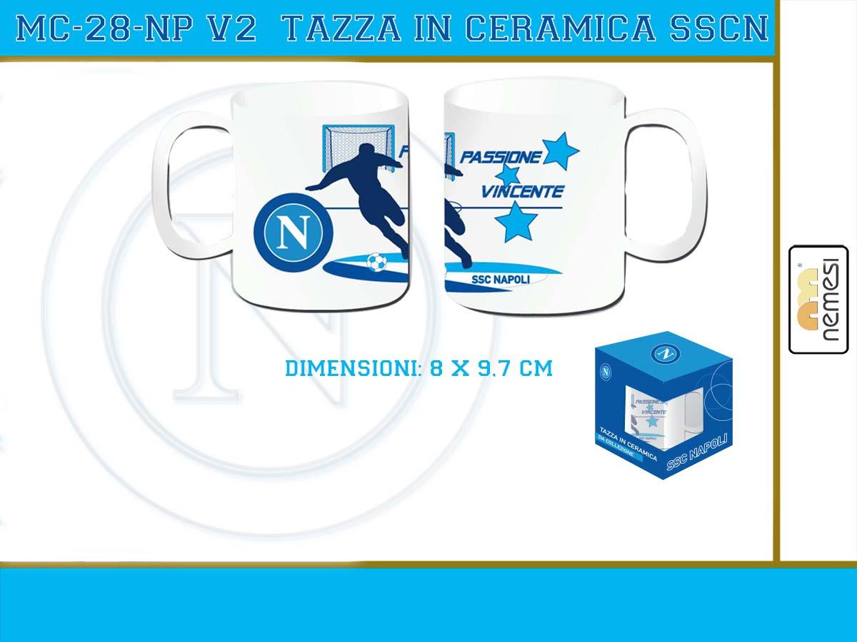 NAPOLI_MC28NP-V2