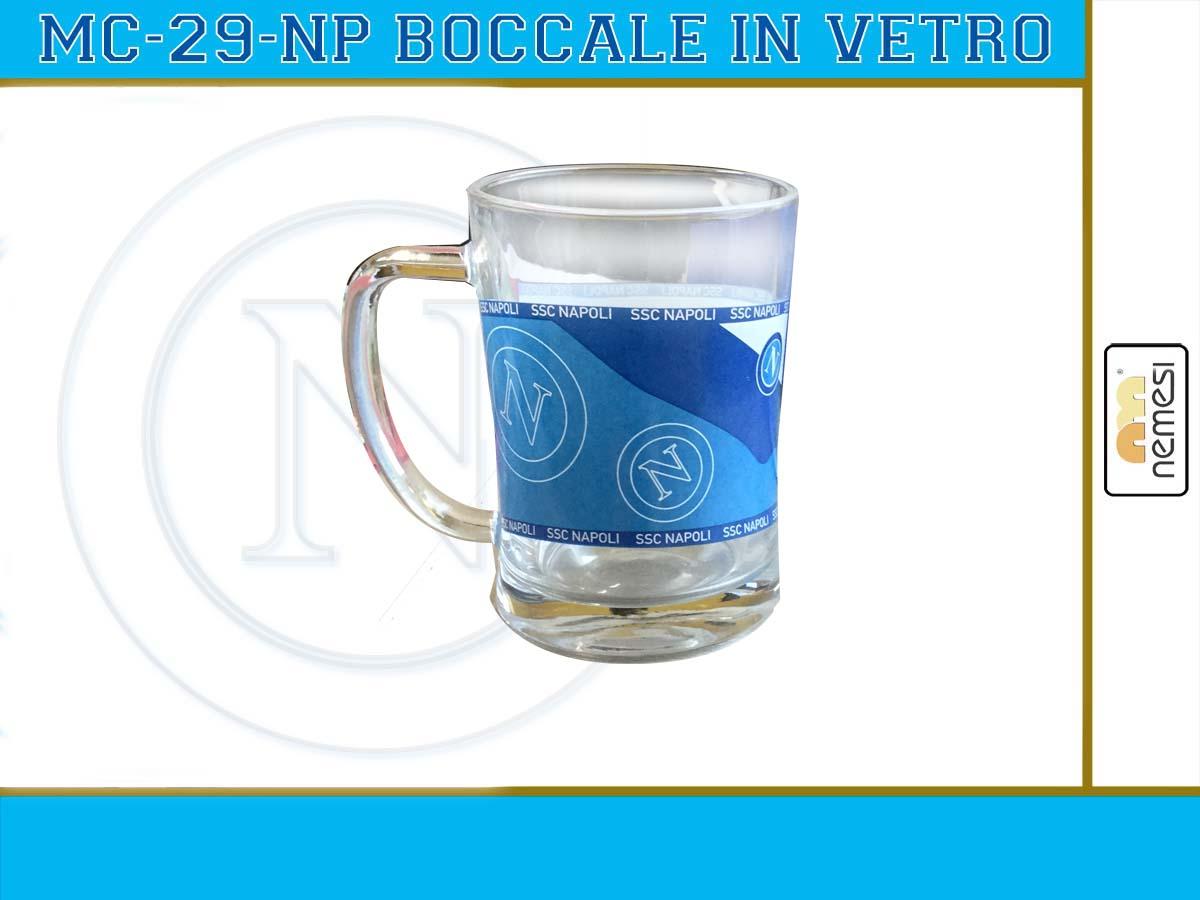 NAPOLI_MC29NP