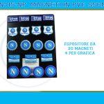 NAPOLI_MGN05NP