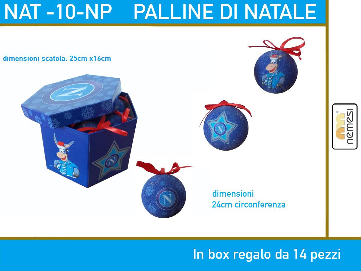 NAPOLI_NAT10NP