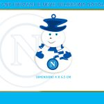 NAPOLI_NAT17NP