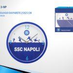 NAPOLI_OM13NP