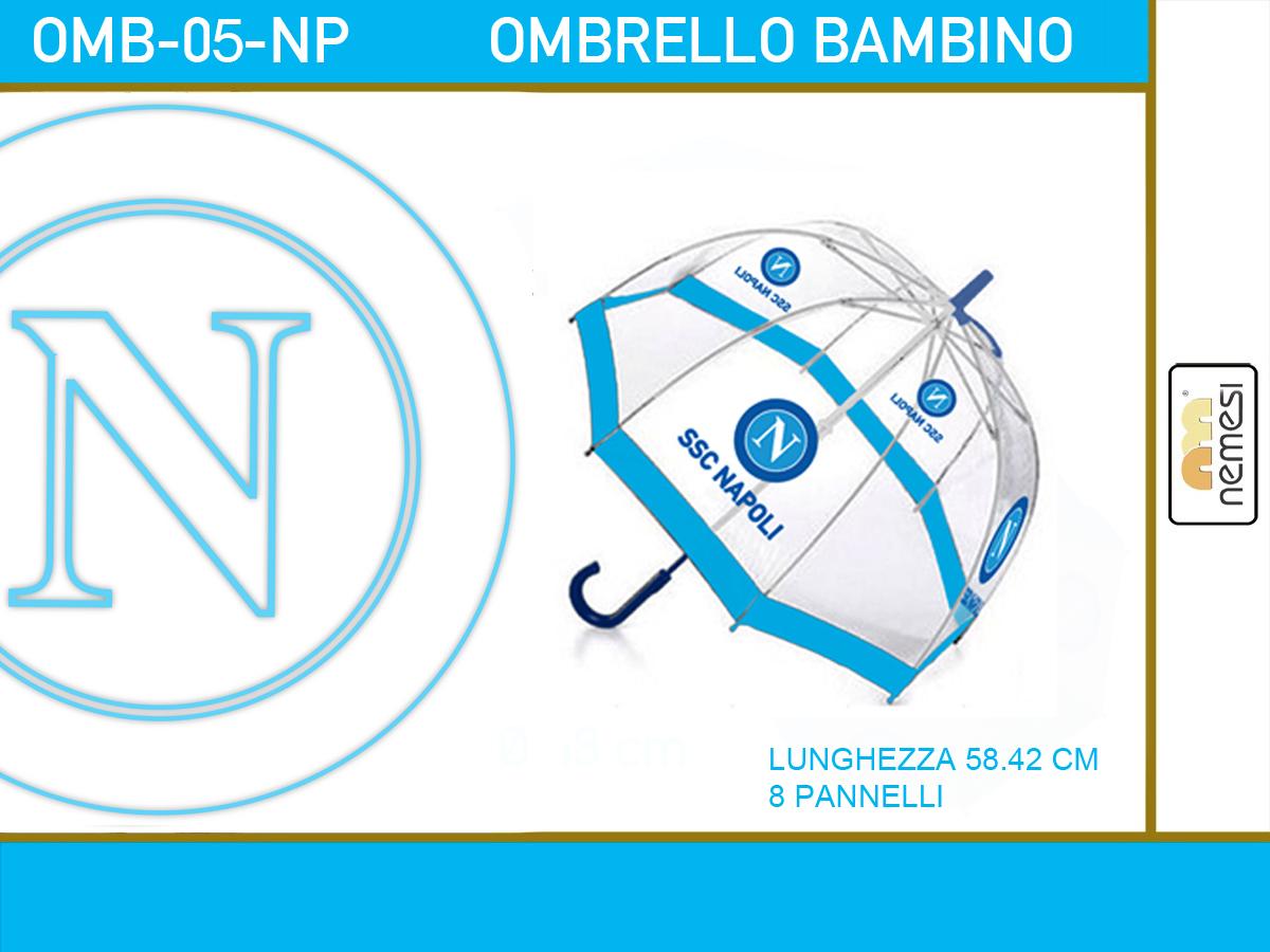 NAPOLI_OMB05NP