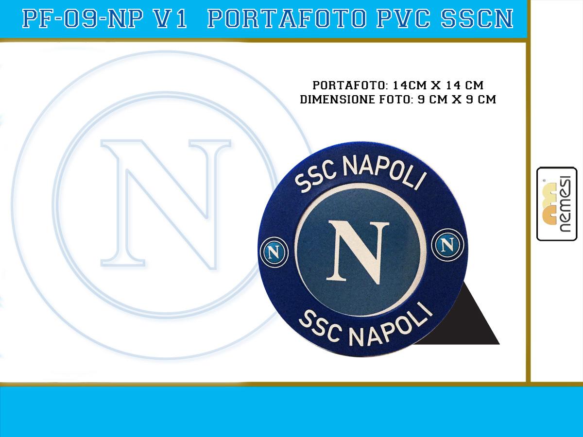 NAPOLI_PF09NP-V1