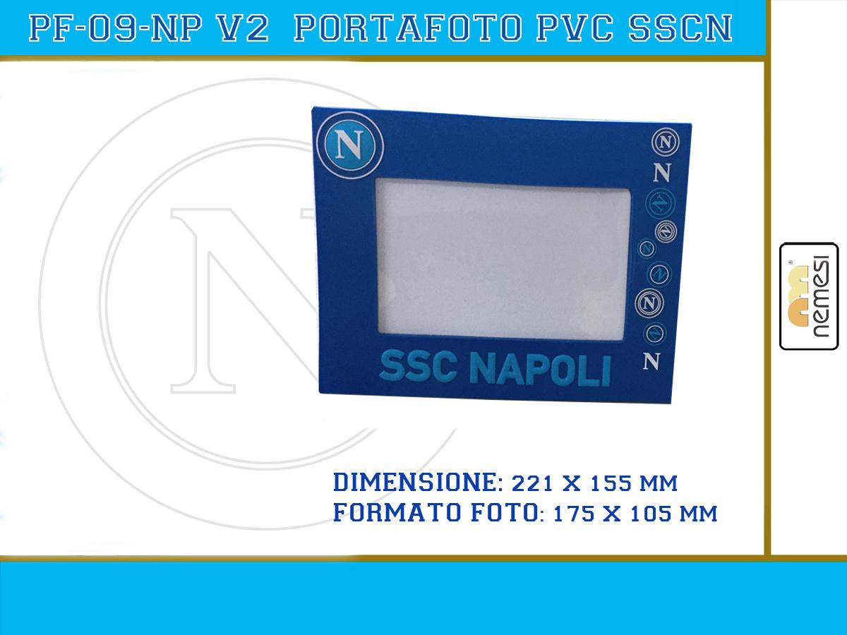 NAPOLI_PF09NP-V2