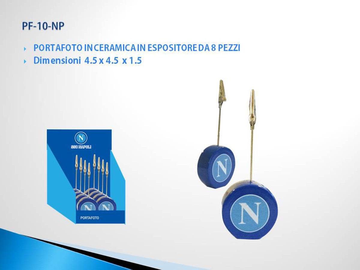 NAPOLI_PF10NP