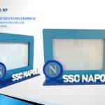 NAPOLI_PF12NP