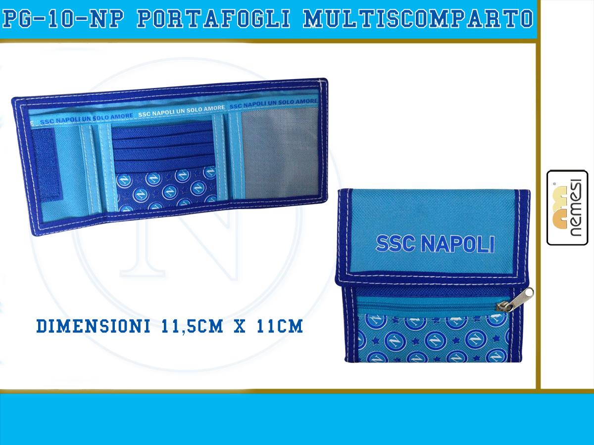 NAPOLI_PG10NP
