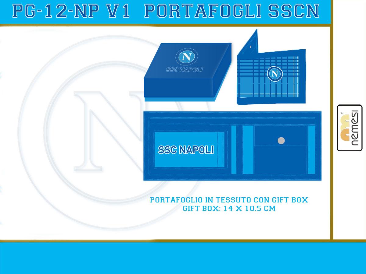 NAPOLI_PG12NP-V1