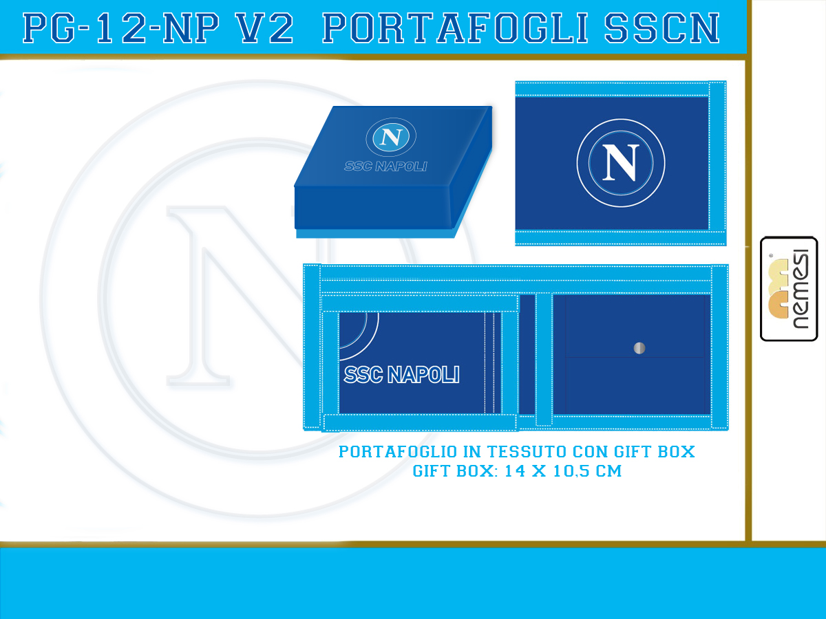 NAPOLI_PG12NP-V2