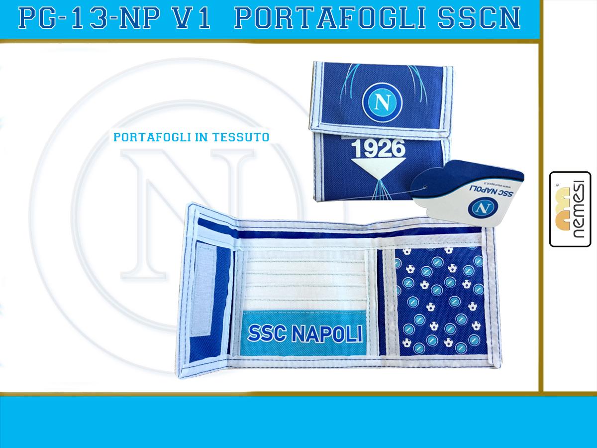 NAPOLI_PG13NP-V1