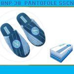NAPOLI_PN18NP-38