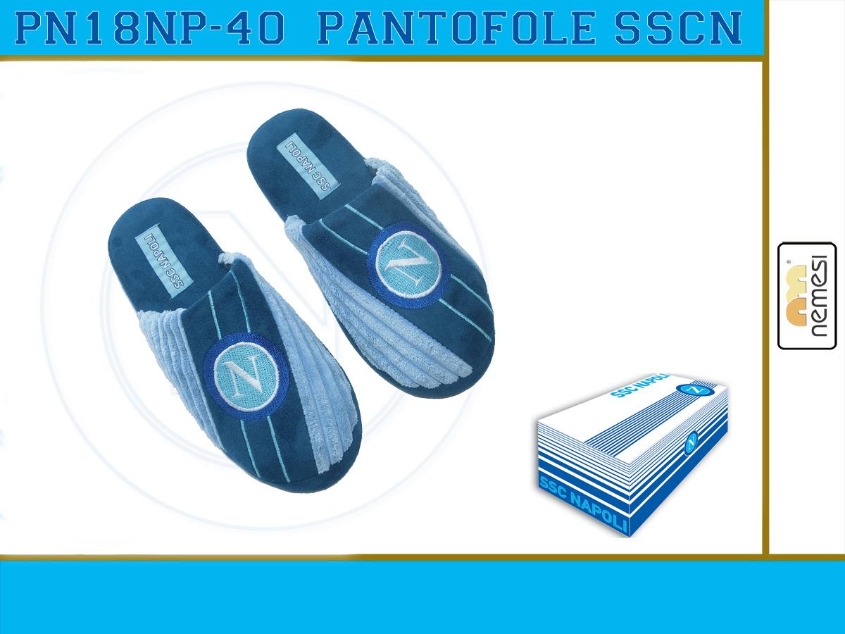 NAPOLI_PN18NP-40