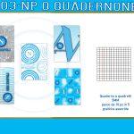 NAPOLI_QD03NPQ