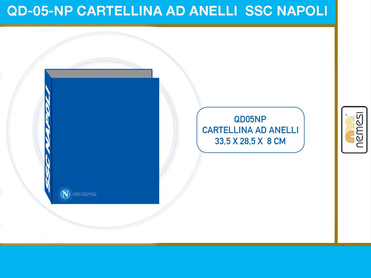 NAPOLI_QD05NP