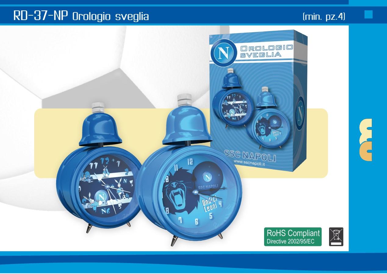 NAPOLI_RD37NP